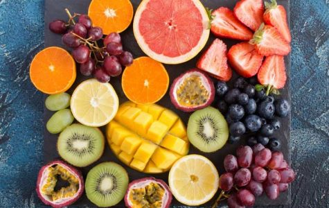 Photo from healthline.com