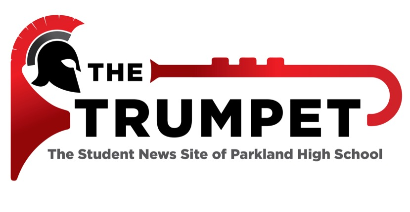 The Student News Site of Parkland High School