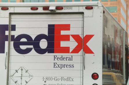 Police found gunman dead from a self-inflicted injury after killing eight people at an Indianapolis FedEx facility.