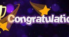 Photo via flickr.com, congrats to all the academic award recipients!