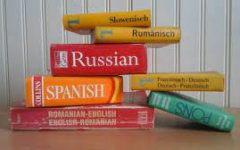 How To Engage with a Foreign Language Over the Summer